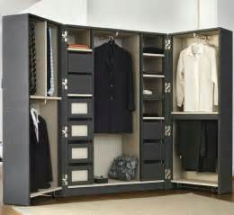 portable closet for the home