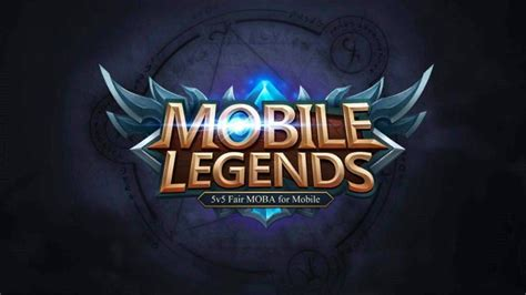 mobile legend update update map mobile legend menjadi lebih hd idnation