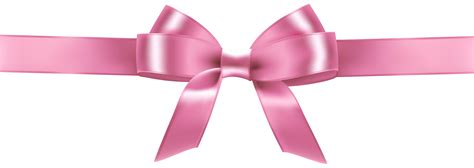 black and white present bow clipart clipartix