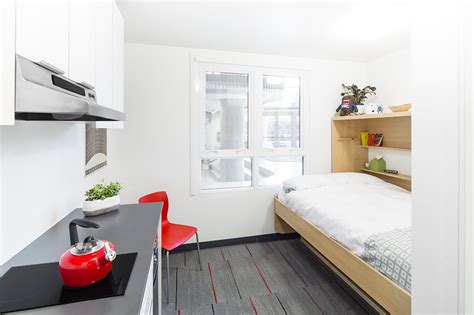 ubc room ubc s nano studios to offer affordable micro apartments