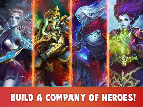 download game android heroes charge mod apk heroes charge v1 8 7 android apk data
