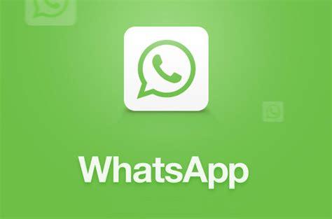 baixa whatsapp baixar whatsapp gratis whatsapp baixar gratis baixar