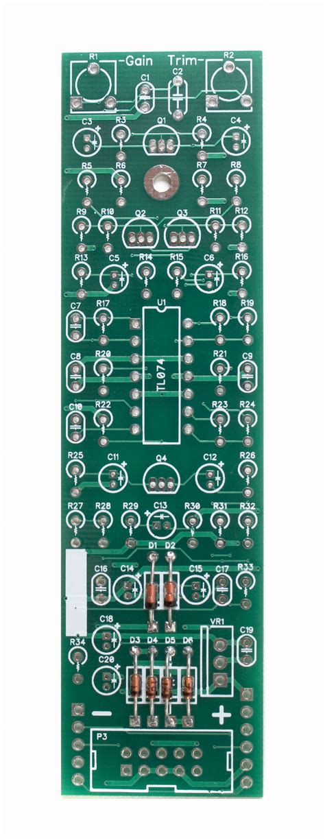 capacitor polarity markings on board capacitor circuit board polarity 28 images 99 efficiency lm2662 negative polarity inversion