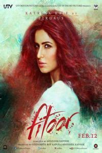 nonton film india terbaru 2016 subtitle indonesia nonton fitoor 2016 film streaming download movie cinema