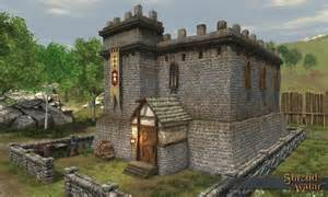 founder house founder knights house written by myrcello narrated by lord