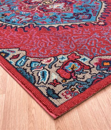 Colores Mordern Rugs Colores Modern 05 Rugs Buy Colores Modern Rugs Direct
