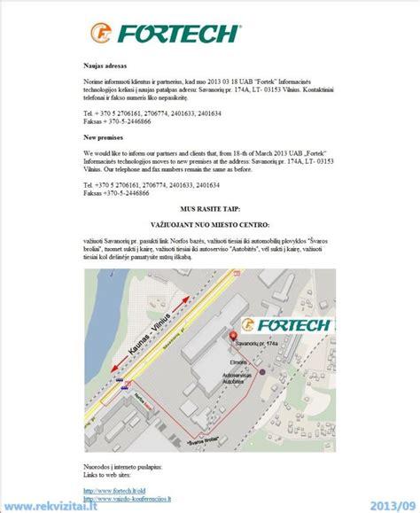 Tv Mobil Fortech fortek informacin范s technologijos no social insurance debt rekvizitai lt
