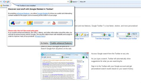 bing toolbar how to remove or delete bing toolbar in internet explorer
