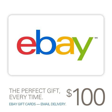 Ebay Gift Card Sale - 1sale online coupon codes daily deals black friday deals coupons promo codes