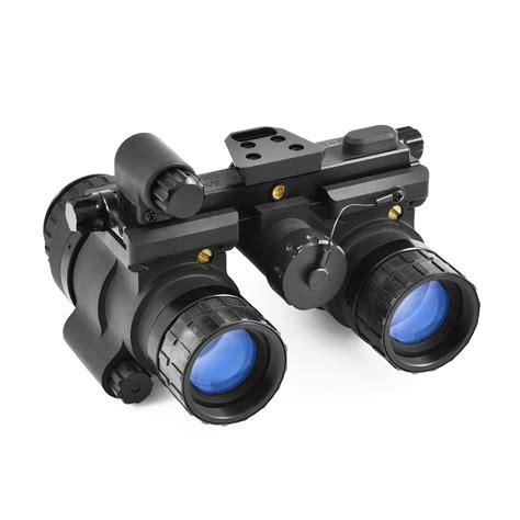 bmnvdg night vision binocular monocular night vision depot