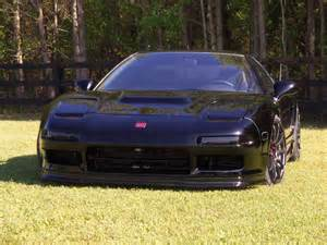 Acura Nsx Cars For Sale Nsx Trader Release Date Price And Specs