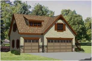 Garage Loft Apartment Garage Plans 24 X 32 Landscape Design Plans