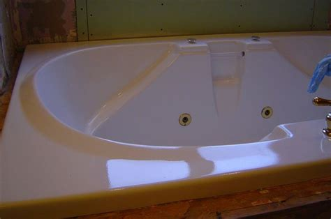 whirlpool bathtub repair whirlpool bathtub repair whirlpool tub refinishing jacuzzi