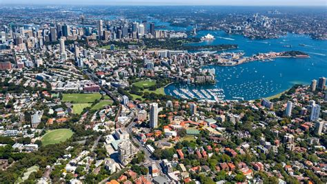 buy house in sydney suburbs the surprise sydney suburb in world s top 10 for wealthy property buyers