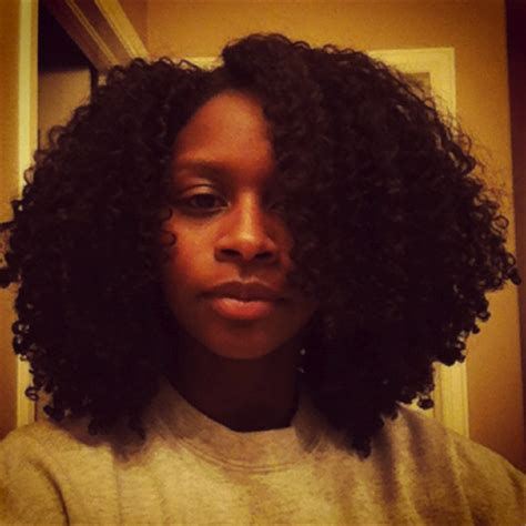 whats mahogany curls real name and where shes from black chicks w natural hair curly hair afro dreads is