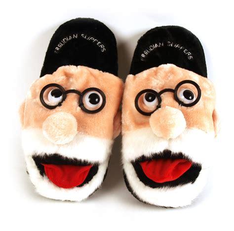freudian slippers freudian slippers 28 images freudian slippers whyrll