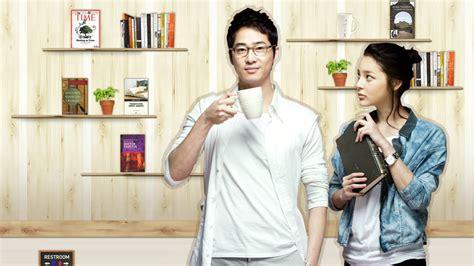 coffee house korean drama coffee house korean dramas wallpaper 32447511 fanpop
