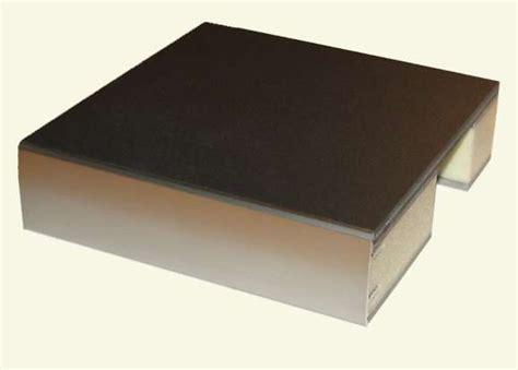 küchenarbeitsplatte kunststoff arbeitsplatte dicke dockarm