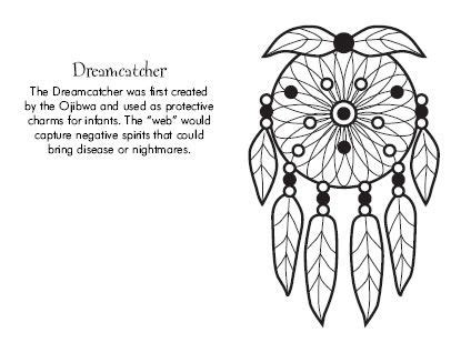 tree symbolism 28 images tree of dreamcatcher spiritual landscape color draw trees for 167 best images about catcher of dreams on pinterest
