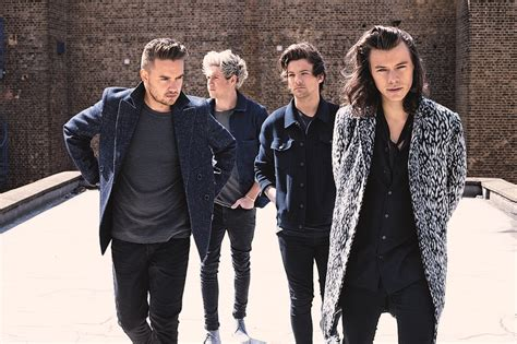 onedirection best song readers poll the 10 best one direction songs rolling