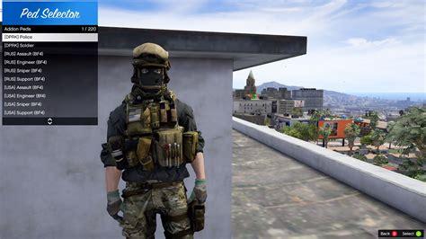 mod gta 5 forum gta v streetwear thread gta5 mods com forums