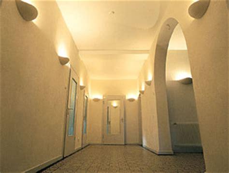 beleuchtung vorzimmer leuchtende ideen f 252 r den wohnraum salzburg magazin