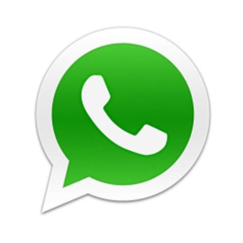 whatsapp for symbian file extensions