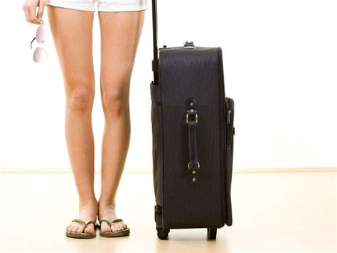 Cheap Monday For 15 Get Them Here by Luggage Travel Gear Shop The Most Recommended Brands
