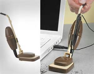 Office Desk Vacuum Usb Powered Mini Desk Vacuum
