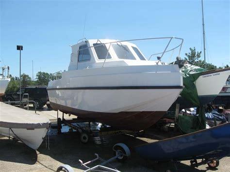cygnus fishing boats for sale uk used cygnus boats for sale boats