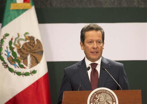 wendy kaufman attorney gobierno de la republica mexico gobierno de la rep 250