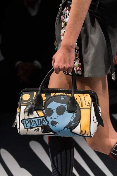 Fashion News Weekly Up Bag Bliss 18 by 20 Of The Best Bags For Ss18 Global Blue
