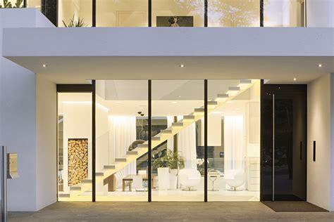 house m by monovolume architecture design gallery of house m monovolume architecture design 3