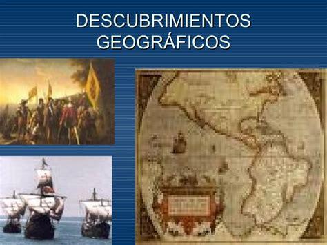 historia argentina y universalroma grecia edad media new style for historia argentina y universalroma grecia edad media new