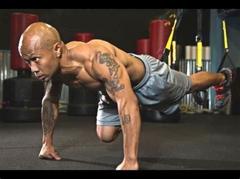 Get 6 Pack Abs Fast 15min Burning Home Workout Get 6 Pack Abs