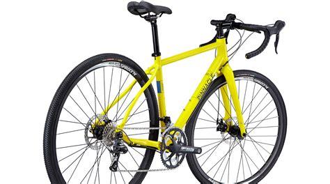 best frame 2014 best road bike frame 2014 frame design reviews