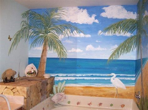 beach theme home decor sea themed bathroom decor koisaneurope com