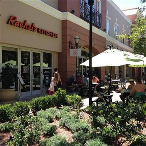 Rachels Kitchen Henderson by 20 Best Things To Do In Henderson Nv