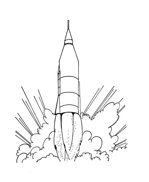 coloring pages rocket free printable rocket ship coloring pages for