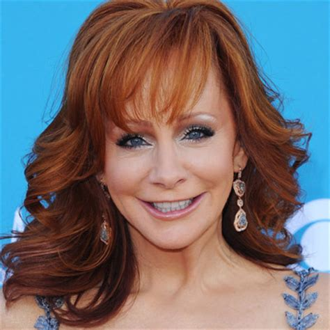 reba biography facts brooks dunn cowgirls don t cry lyrics genius lyrics