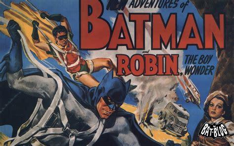 wallpaper batman retro bat blog batman toys and collectibles retro batman