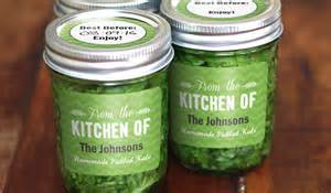 jar labels jam and jelly labels stickeryou products