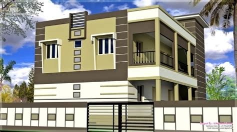 house plans south indian style fantastic south indian house exterior designs house plans 2017indianhome indian style