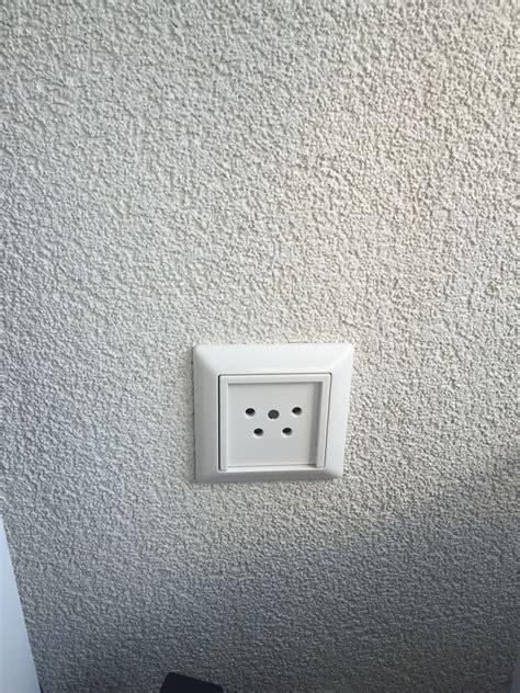 Kabel Lan Utp Cat 6 10mtr Nyk 2x utp cat6 kabel trekken aansluiten werkspot