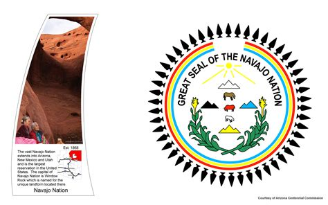 Nation Search Pin Navajo Nation Image Search Results On