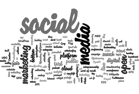 testo advertising space 디지털 세일즈 담당자의 등장