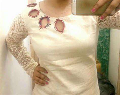 colorful jacket salwar suit neck designs wedding styles pin by dich sandy on kurtis ideas pinterest kurti