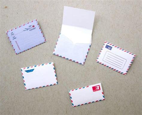 printable airmail envelope 1000 ideas about airmail envelopes on pinterest airmail
