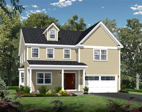 premier home design westfield nj premier home design westfield nj 28 premier home design