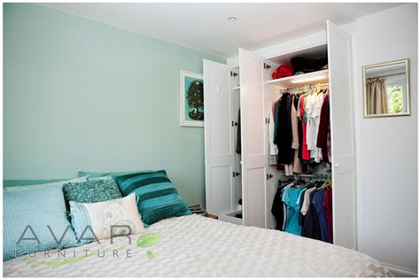 Quality Wardrobes by 04 Bespoke Fitted Wardrobes Quotes